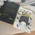 Dolcevita – kezdjük egy könyvvel az évet