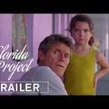 Floridai álom – pótlom a tavalyi filmeket