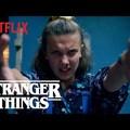 Stranger Things – ha sorozat, ezt nézd most