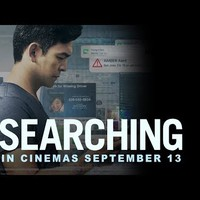 A nap filmje – Beszámoló a Cinefest 4. napjáról