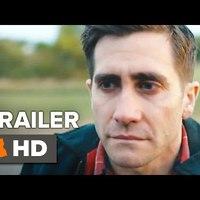 A nap filmje – Beszámoló a Cinefest 7. napjáról
