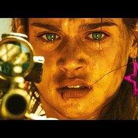 Bosszú női módra - filmélmény