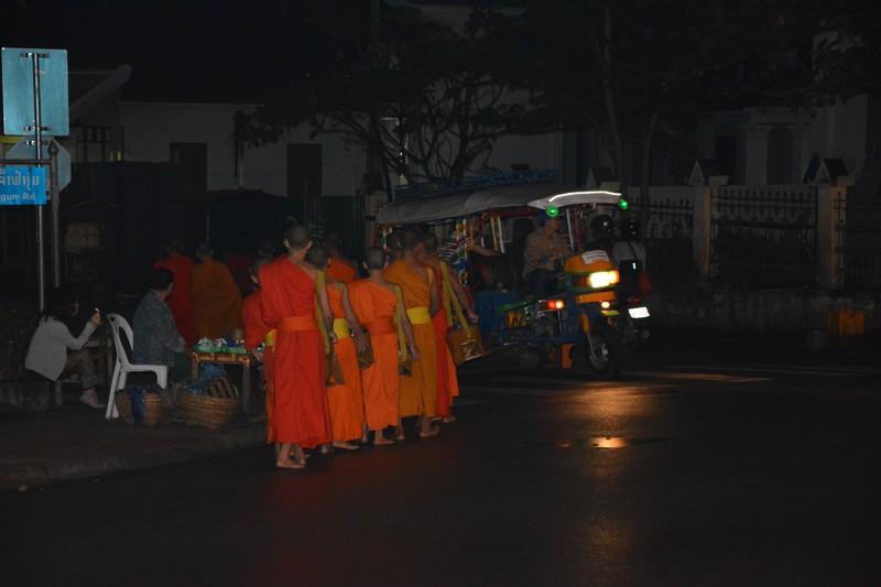 Randevúk hmong srácok
