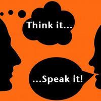 Ne félj a hibáktól, merj megszólalni!