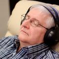 Relaxációs gyakorlat haladóknak