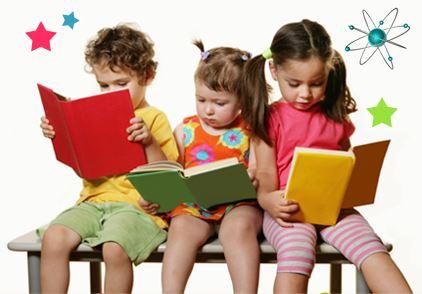 kids learn.JPG