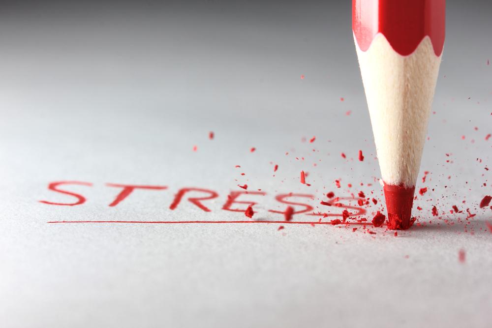 stressz.jpg