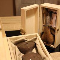 Megújul a Tessedik Múzeum