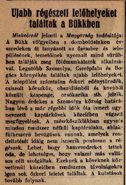 kaptarko_osmeberkutatas_a_bukkbenmagyarsagmilotaypetho_1933_12_pages310-310_page-0001.jpg