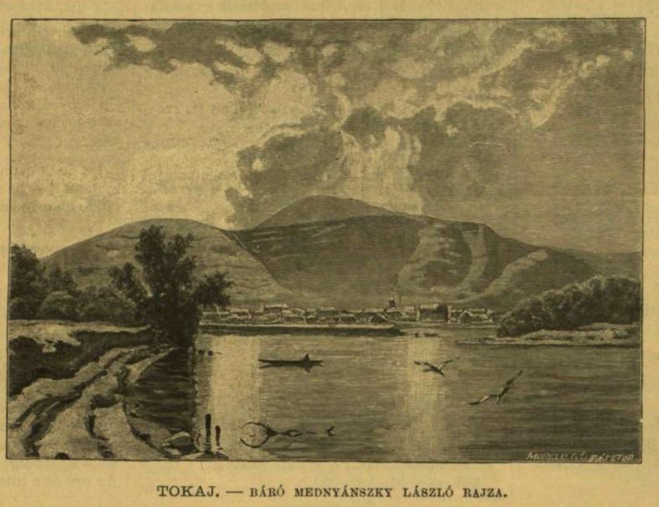 tokaj_1890.jpg