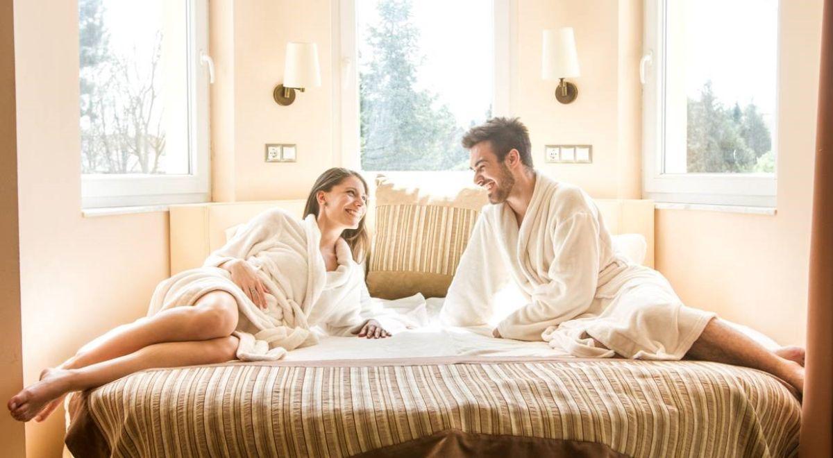 aphrodite_hotel_zalakaros_ajandek_utalvany_romantikus_aktivpihenes_elmenyvadasz.jpg