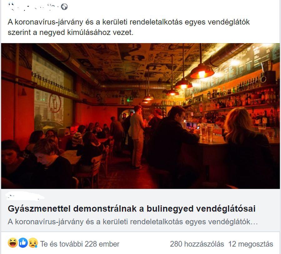 bulinegyed_gyaszmenet_index_facebook_poszt_elmenyvadasz.jpg