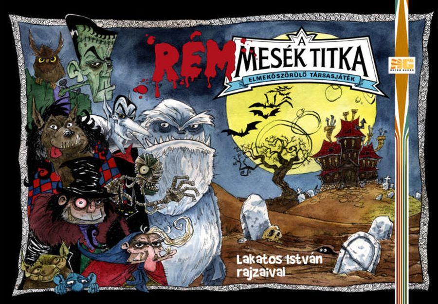 remmesek-titka-tarsasjatek-retro_games_interju_elmenyvadasz.jpg
