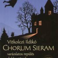 Így készült a Chorum Sieram - kiegészítés