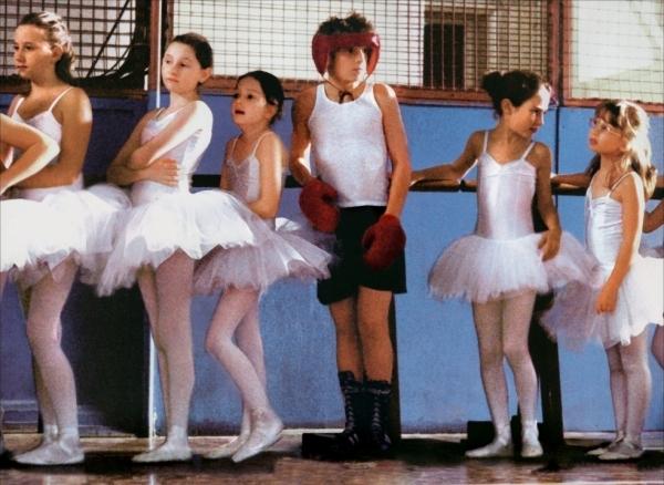 90s-ballet-billy-elliot-billy-elliott-boy-favim_com-427475.jpg