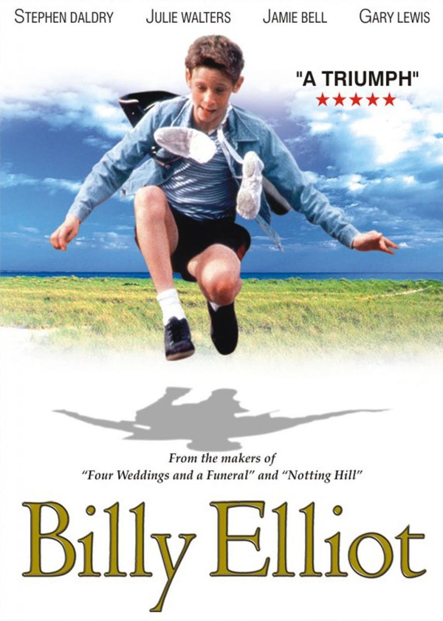 billy-elliot.jpg