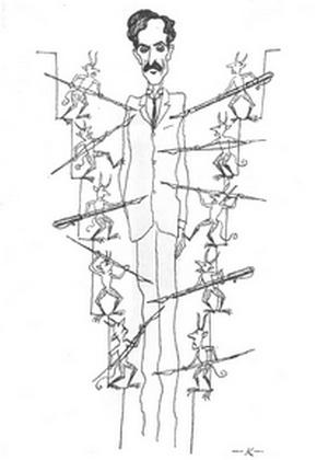 kajan-tibor-karikaturai_1.jpg