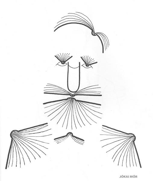 kajan-tibor-karikaturai_12.jpg