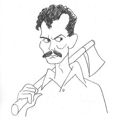 kajan-tibor-karikaturai_14.jpg