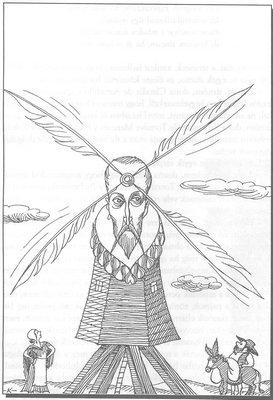 kajan-tibor-karikaturai_2.jpg