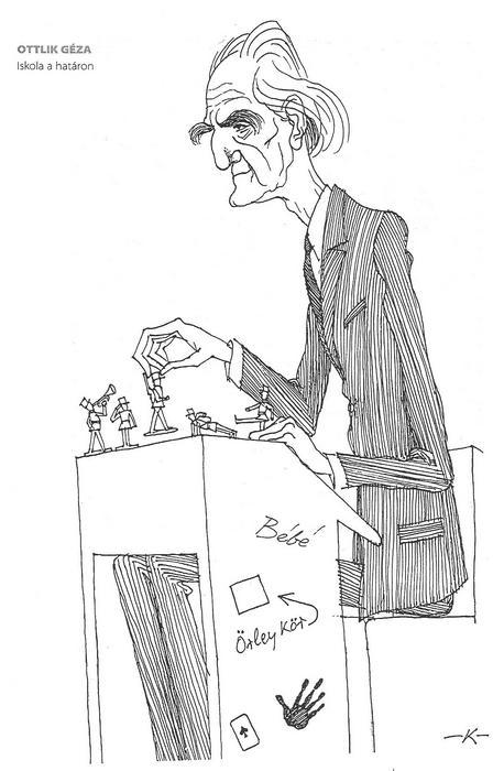 kajan-tibor-karikaturai_39.jpg