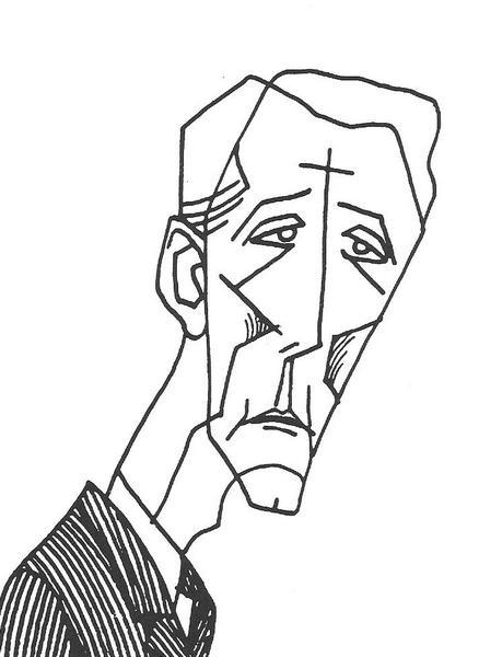 kajan-tibor-karikaturai_40.jpg