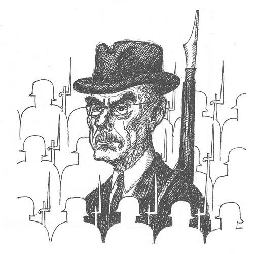 kajan-tibor-karikaturai_50.jpg