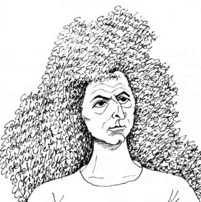 kajan-tibor-karikaturai_6.jpg