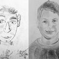 Pedagógusoknak - A sikeres rajztanítás titka 1. rész
