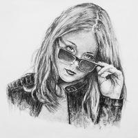 Hogyan tanulj meg rajzolni?