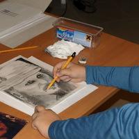 PEDAGÓGUSOKNAK - A sikeres rajztanítás titka 10. rész