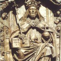 Vastepsi és porcelánkészlet - nemi szimbolika a Bibliában (2. rész)