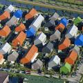 Miért tervezünk új és új házakat? - I. rész