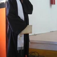Életképek egy kínai gyülekezet életéből