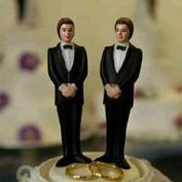 Házasodhassanak-e a homoszexuálisok?