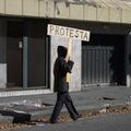 Tüntetés febr. 14-én!