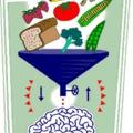 Együnk az agyunkért