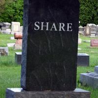 Kedvencek temetője No.1.
