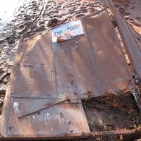 Vörösiszap-katasztrófa: így tudtok segíteni!