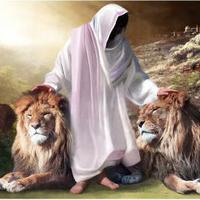 Feltámadó Messiás Krisztus előtt?