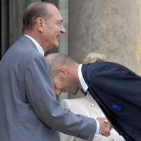 A MÁV-reform a Zidane-fejes mérlegén