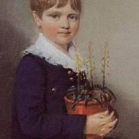 Szenvedés, evolúció, Isten - Darwin születésnapjára