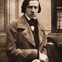 Chopin születésnapjára