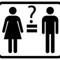 Van-e nőgyűlölet Magyarországon?