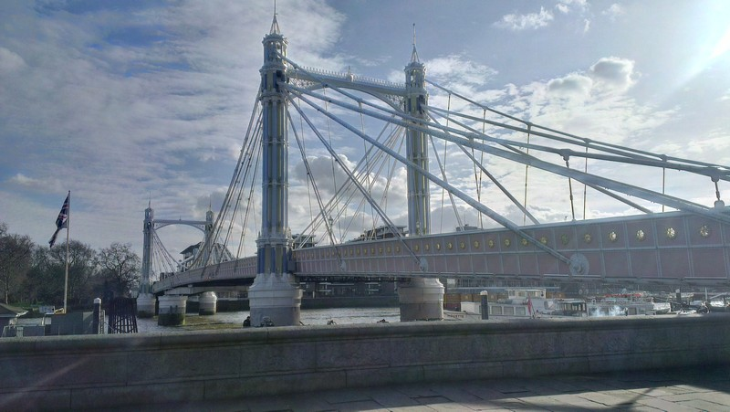 battersea_bridge.jpg