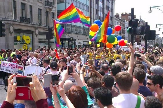 gay-flag-london-pride.jpg