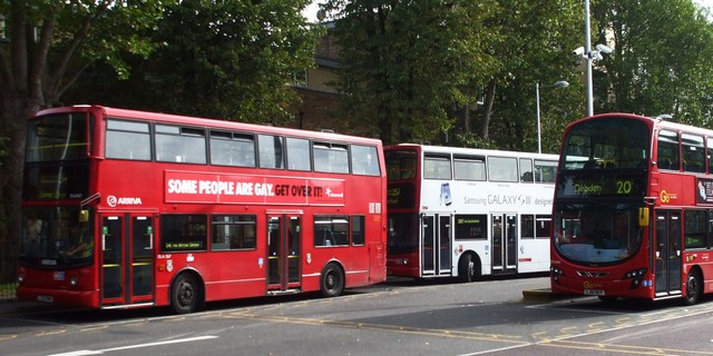 gay_ad_london_bus.jpg