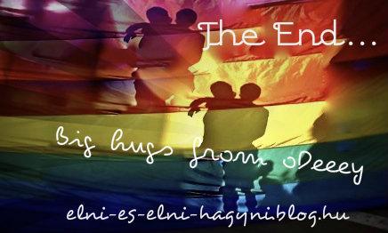 gayhugs_theend.jpg