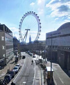 london_eye_sunshine.jpg