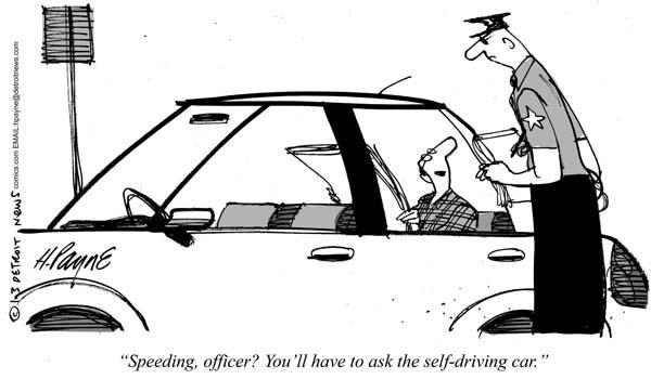 selfdriving.jpg